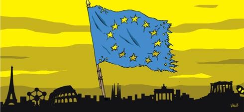 vadot-europe