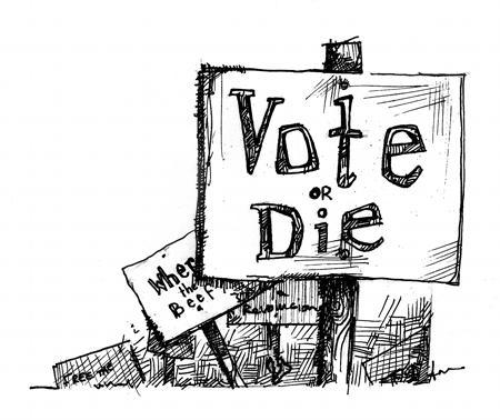 vote_or_die