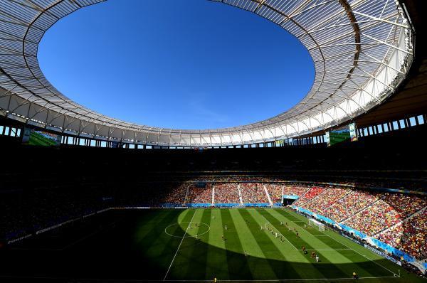 estadio_mane_garrincha_jogo_PT_Gana_26Junho2014