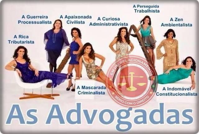 ponto_juridico_advogadas