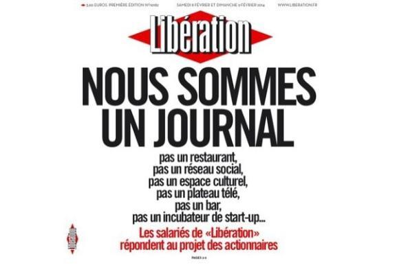 liberation_nous_sommes_un_journal_pas_un_restaurant_fev2014