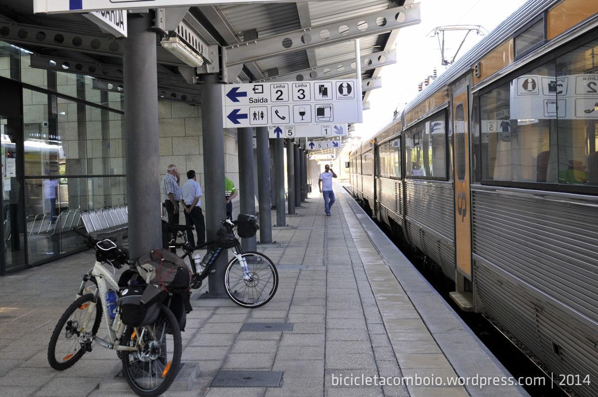 bicicleta_comboio_cicloturismo_001