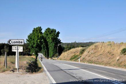 bicicleta_comboio_cicloturismo_002