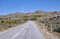 bicicleta_comboio_cicloturismo_006