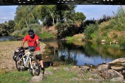bicicleta_comboio_cicloturismo_019