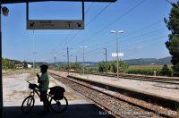 bicicleta_comboio_cicloturismo_031