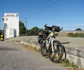 bicicleta_comboio_cicloturismo_040