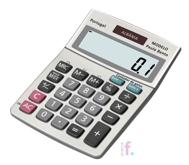 calculadora-paulo-bento