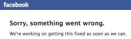facebook_offline