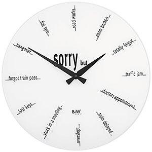 sorry-excuses1
