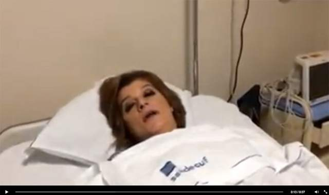 cuf-saude-hospital-julia-pinheiro