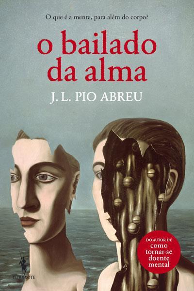 o_bailado_da_alma_cover_JLPIOABREU2014