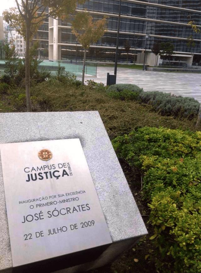 socrates-campus-de-justiça