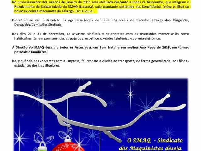 maquinistas_portugueses