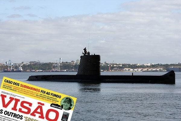 submarino-capa-0389