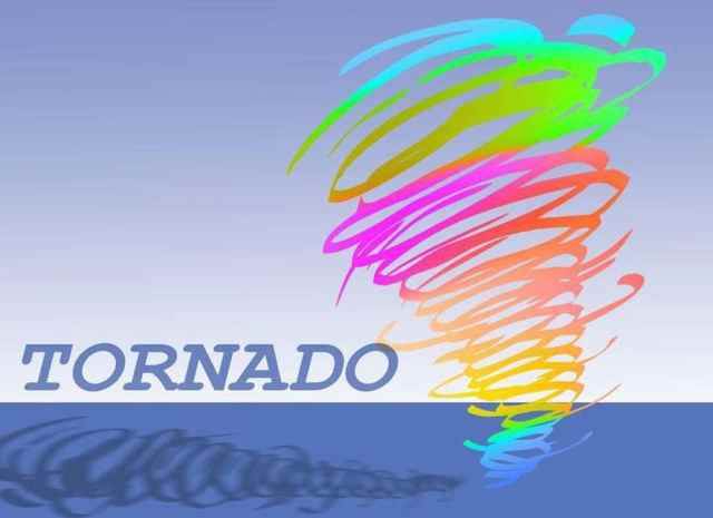 CB-tornado-1