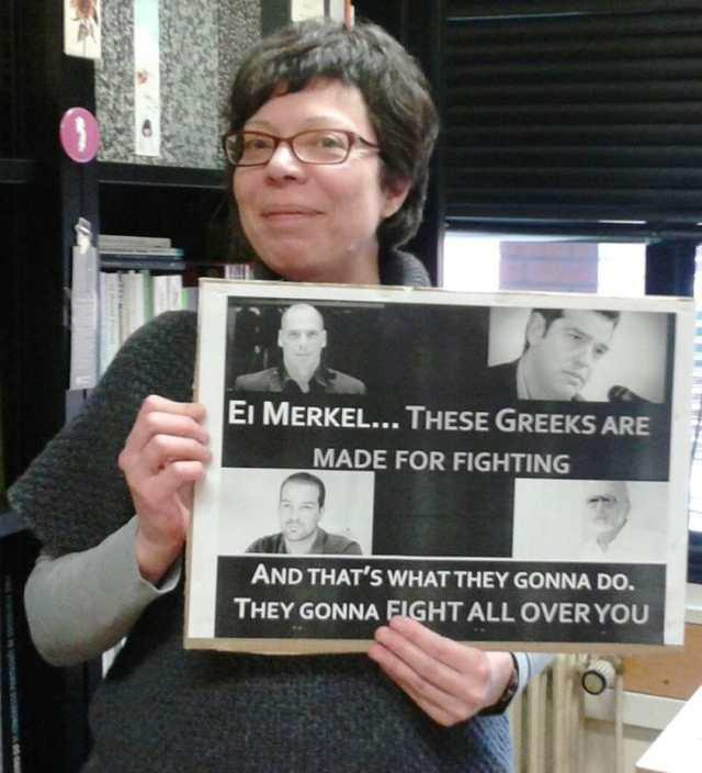 greek_heroes