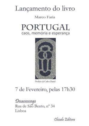 livro_portugal_caos_memória_e_esperança