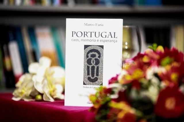 livro_portugal_caos_memoria_esperanca