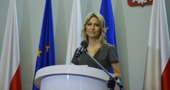 Magdalena Ogorek