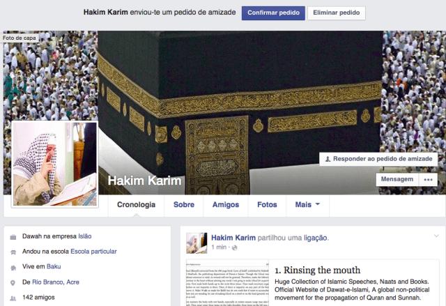 amizades_facebook