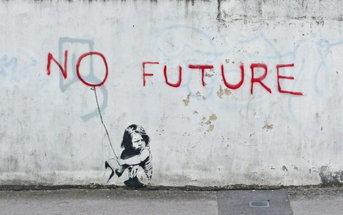 no_future_people