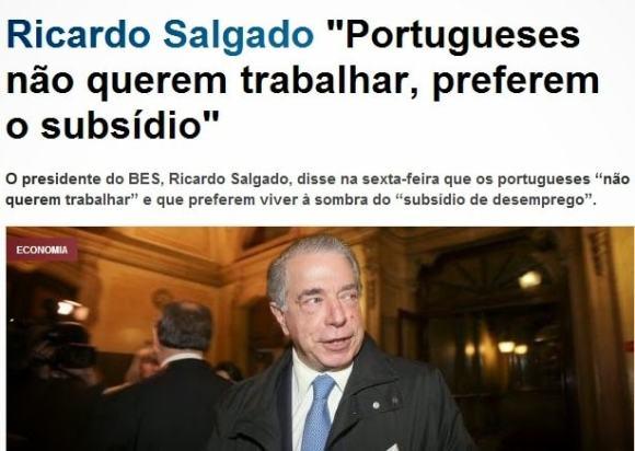Ricardo RSI