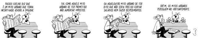 bartoon-mitos-urbanos