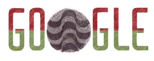 google-10-junho