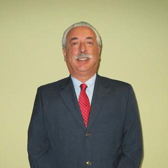 Joaquim-Cavalheiro-PresidenteAMTP