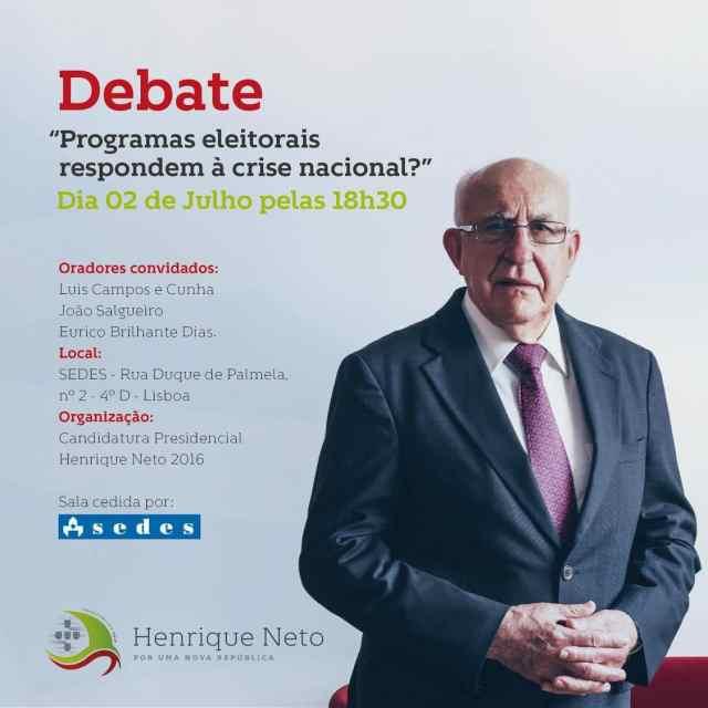 henrique-neto-debate