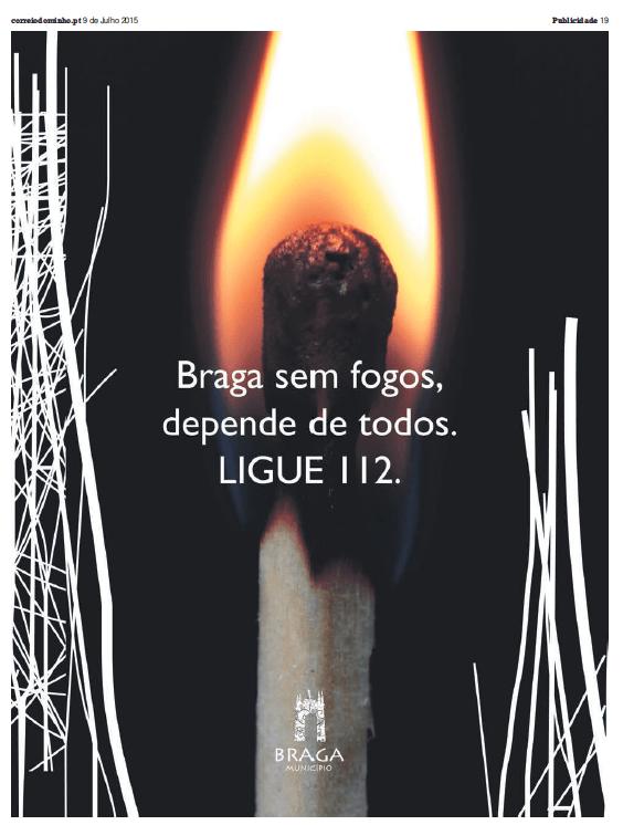 incendios_braga_anuncio
