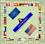 monopoly1-400x395