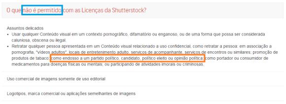 Shuttershock