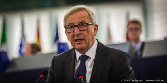 Juncker-CTN-OK