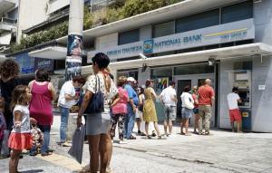 2015-06-28-Grecia-bancos