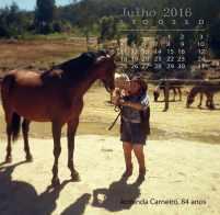 calendario_casa_povo_ermesinde_2016_02