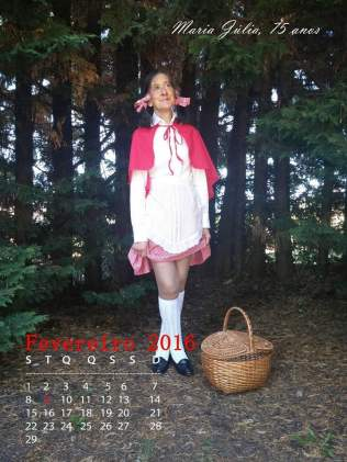 calendario_casa_povo_ermesinde_2016_10