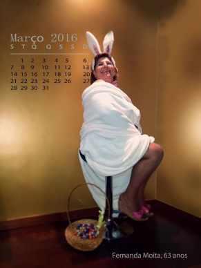 calendario_casa_povo_ermesinde_2016_11