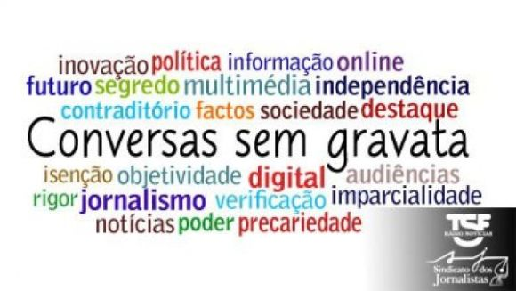 conversas_sem_gravata_sindicato_jornalistas