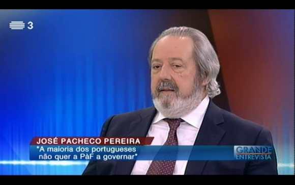 pacheco_pereira_RTP_28out2015