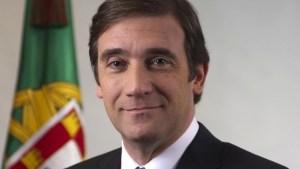 Pedro-Passos-Coelho