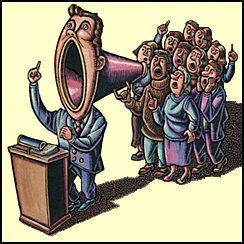 democracia-representativa