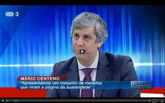 mario_centeno_RTP3_11NOV2015