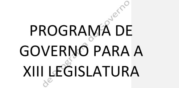 rosto_propostaprogramagoverno_esquerdas_convergentes2015