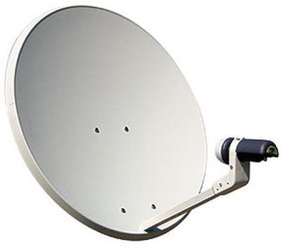 antena_offset