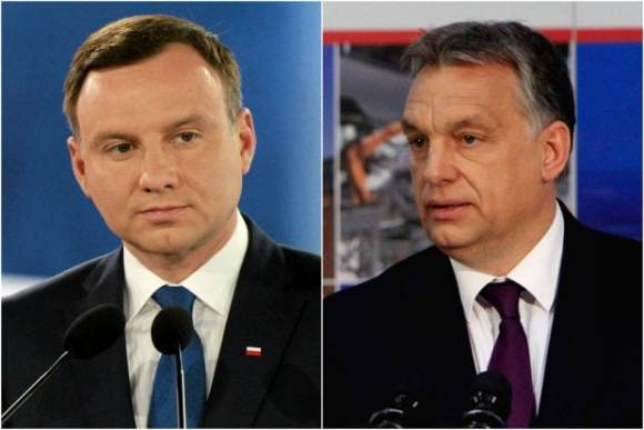 Duda Orban