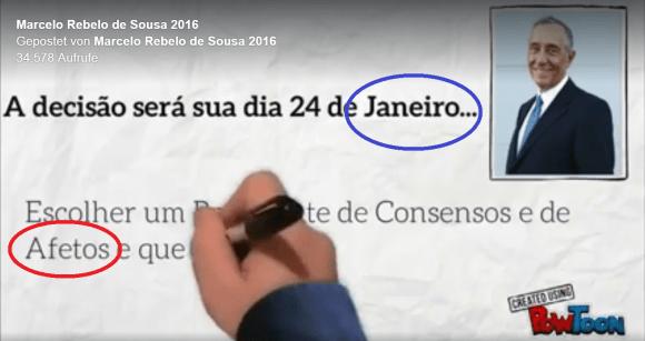 MRS afetos Janeiro