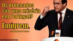 #ConselhosdoPassos3