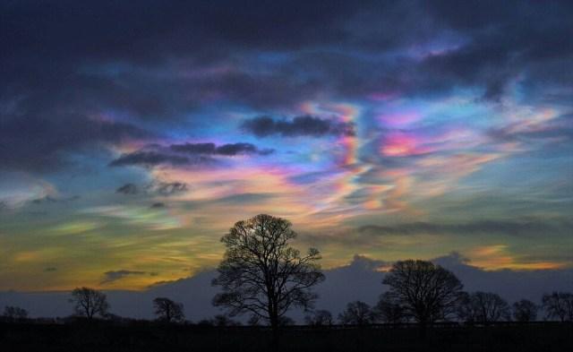 nuvens-nacaradas